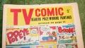 tv comic 623 (2)