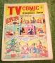 tv comic 628 (1)