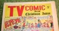 tv comic 628 (2)