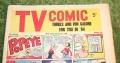 tv comic 629 (1)