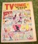 tv comic 629 (4)