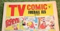 tv comic 630 (1)
