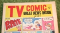 tv comic 631 (1)