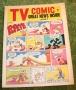 tv comic 631 (5)