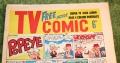 tv comic 632 (1)