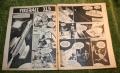 tv comic 632 (2)
