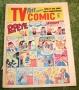 tv comic 632 (4)
