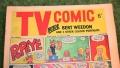 tv comic 633 (1)