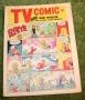 tv comic 633 (5)