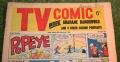 tv comic 634 (1)