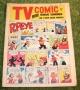 tv comic 634 (4)