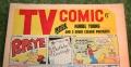 tv comic 635 (1)