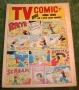 tv comic 635 (4)