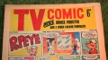 tv comic 636 (1)