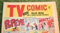 tv comic 637 (1)