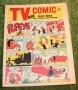 tv comic 637 (4)