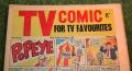 tv comic 638 (1)