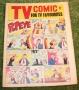 tv comic 638 (5)