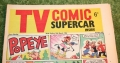 tv comic 639 (1)
