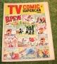 tv comic 639 (4)