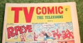 tv comic 640 (1)