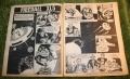 tv comic 640 (2)