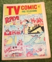 tv comic 640 (6)