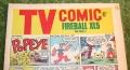 tv comic 641 (1)