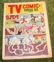 tv comic 641 (4)