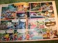 tv comic 642 (3)