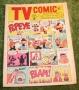 tv comic 642 (4)