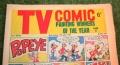 tv comic 643 (1)