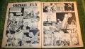 tv comic 643 (2)