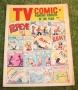 tv comic 643 (5)
