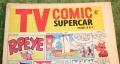 tv comic 645 (1)
