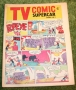 tv comic 645 (5)