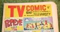 tv comic 646 (1)