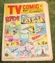 tv comic 646 (4)