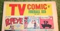 tv comic 647 (1)
