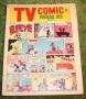 tv comic 647 (4)