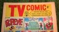 tv comic 648 (1)