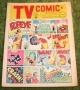 tv comic 648 (4)