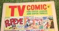 tv comic 649 (1)