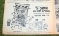 tv comic 649 (4)