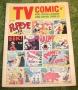 tv comic 649 (5)