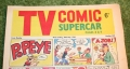 tv comic 650 (1)