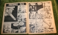 tv comic 650 (2)