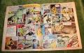 tv comic 650 (3)