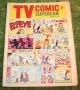 tv comic 650 (4)