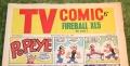 tv comic 651 (1)